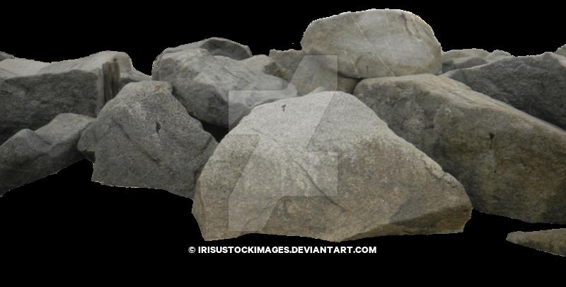 Clipart rock sea rock. Clip art png by