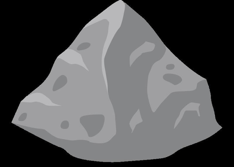 Clip art png download. Clipart rock sea rock