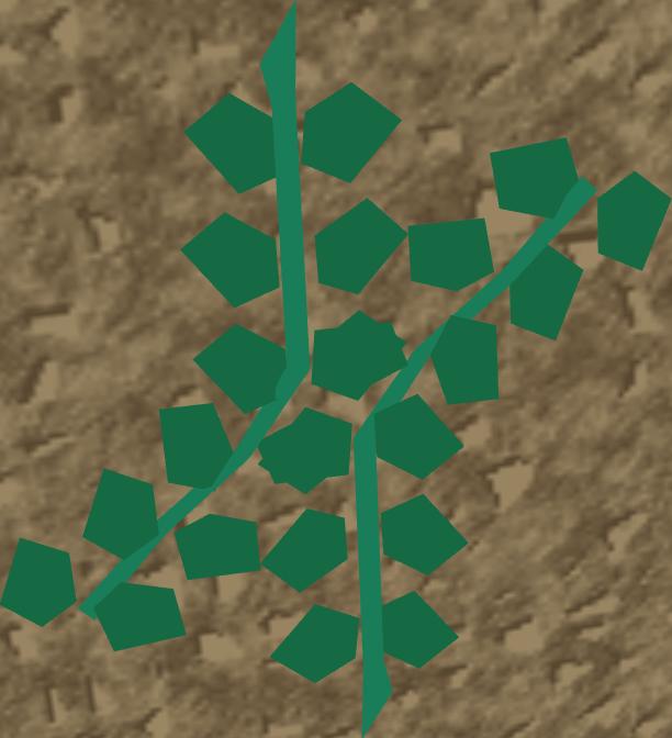 Edible runescape wiki fandom. Clipart rock seaweed