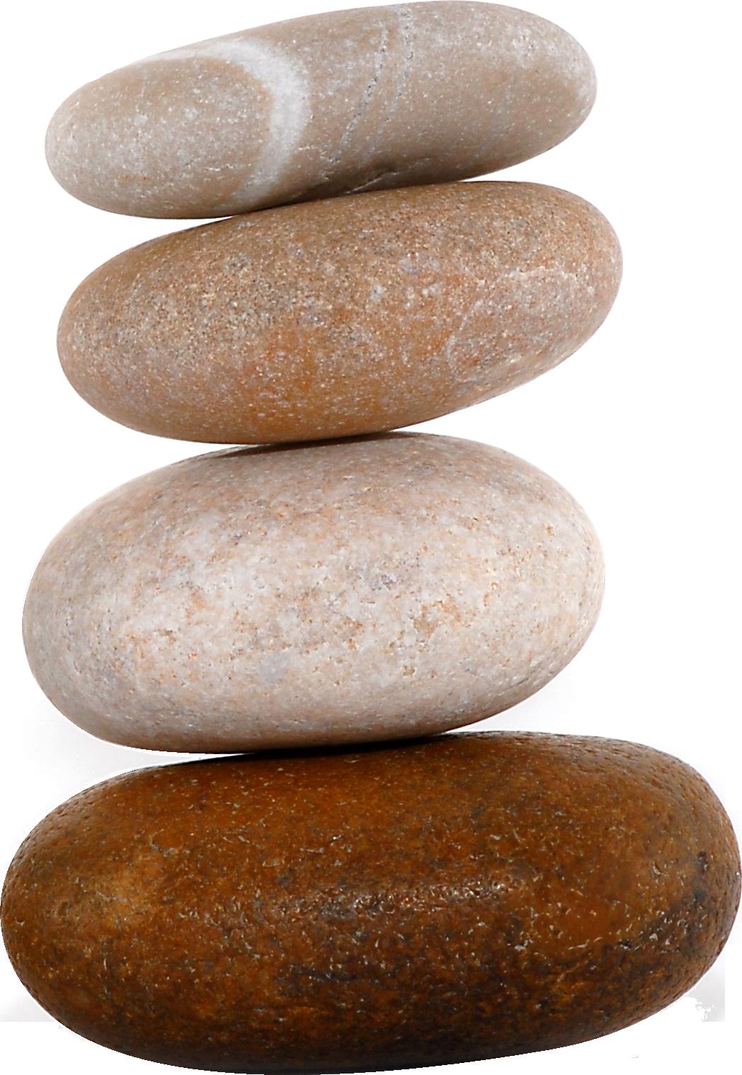 Stones png . Clipart rock sediment