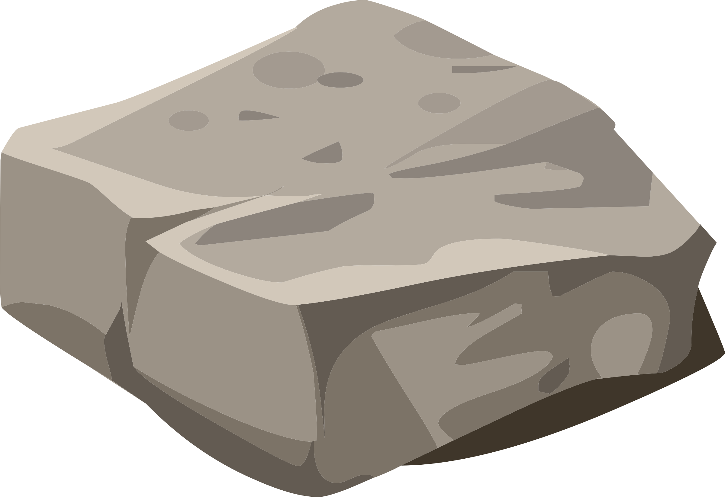 collection of rocks. Rock clipart river rock