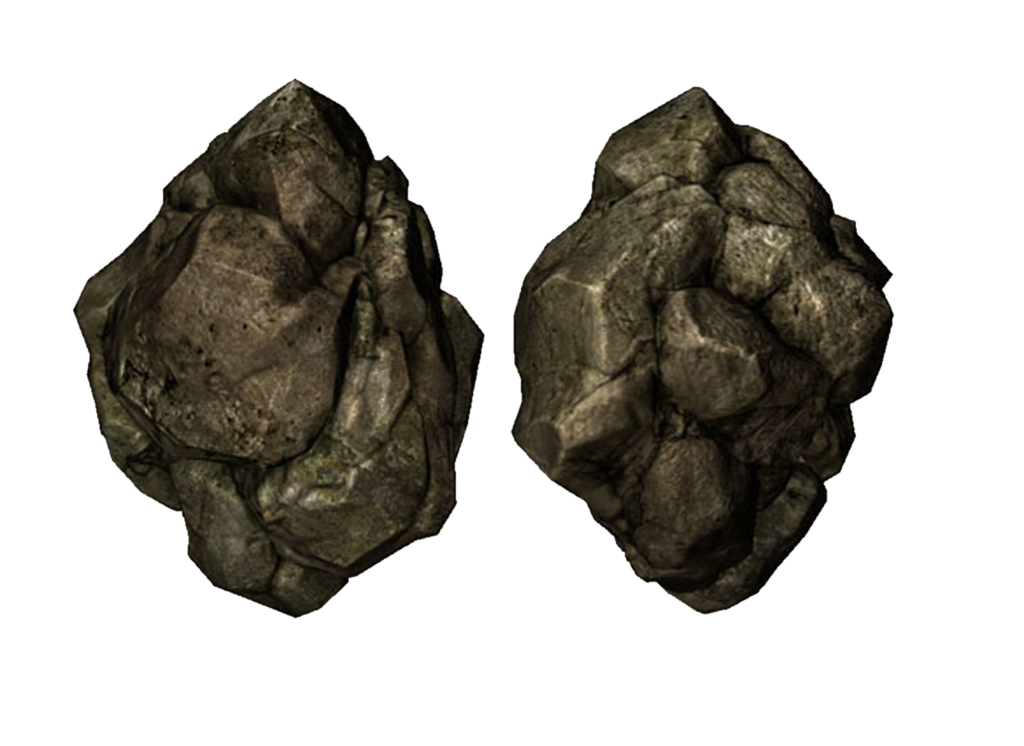 Png transparent images all. Clipart rock sedimentary rock
