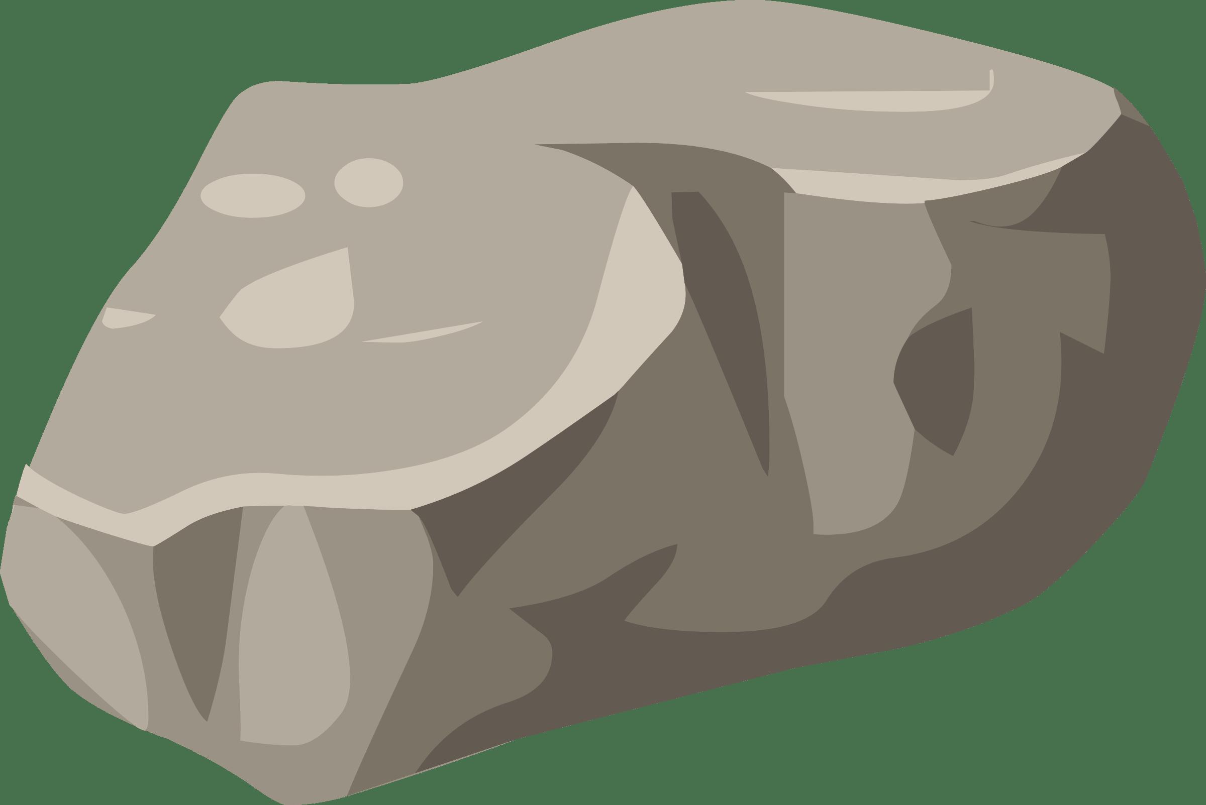 Cartoon clip art free. Clipart rock sedimentary rock