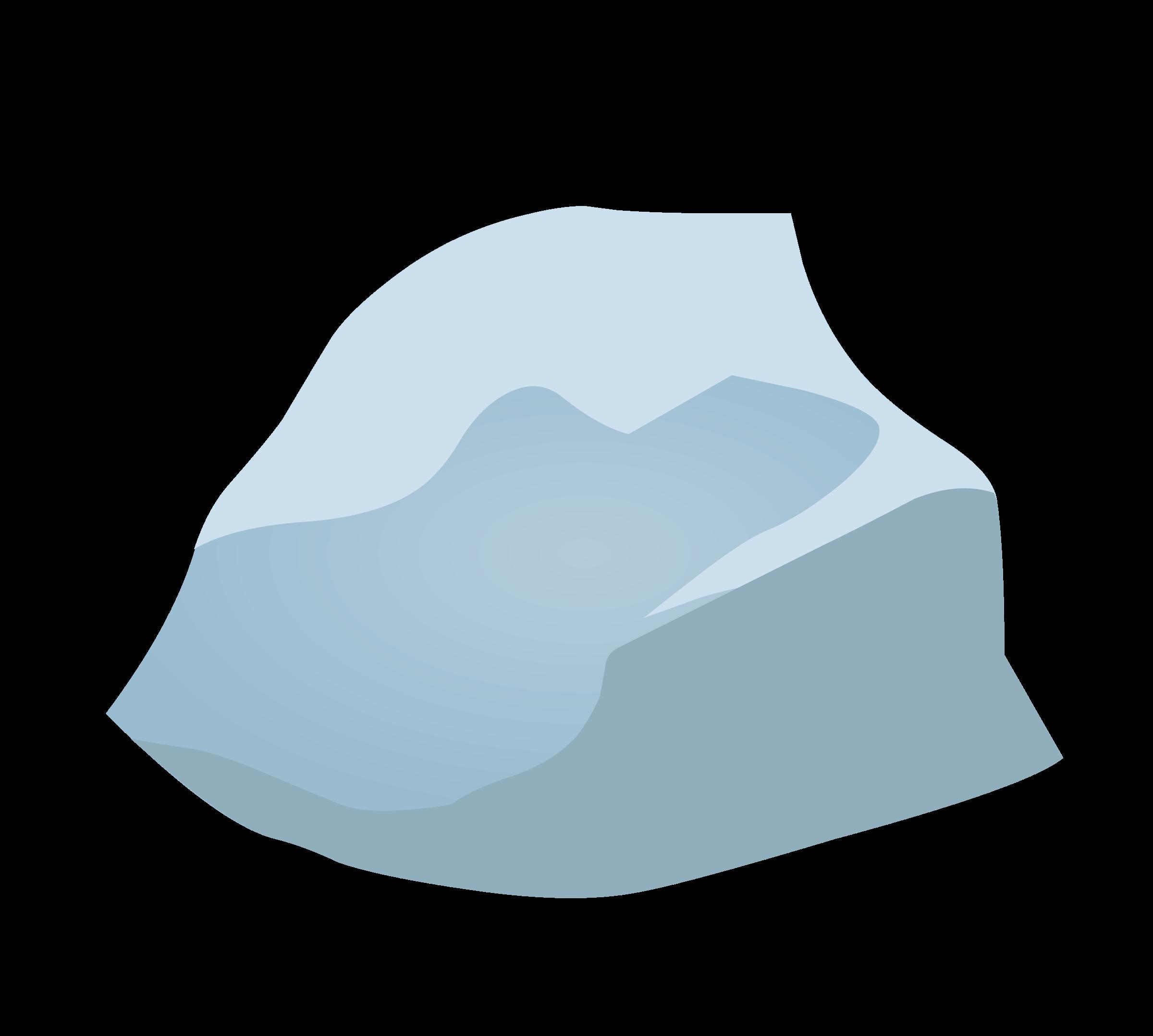 Ilmenskie sparkly bg big. Clipart rock sketch