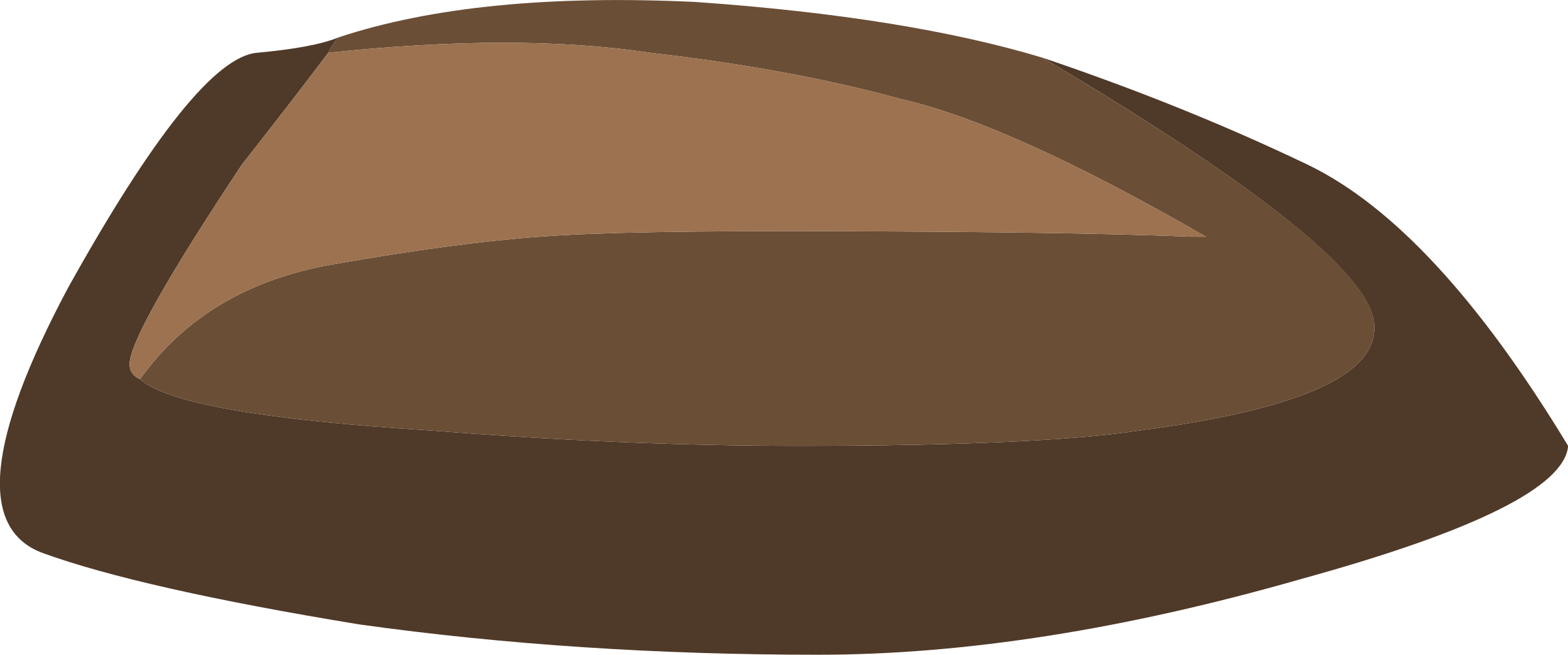 Clipart rock small rock. Misc seed brown icons