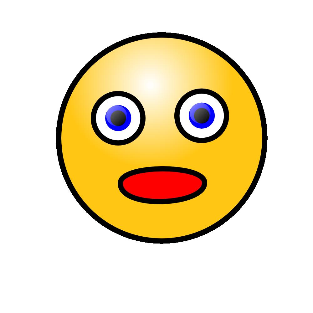 Thanks clipart emoticon. Onlinelabels clip art emoticons