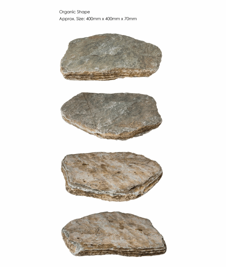Clipart rock stepping stone. Png igneous free images