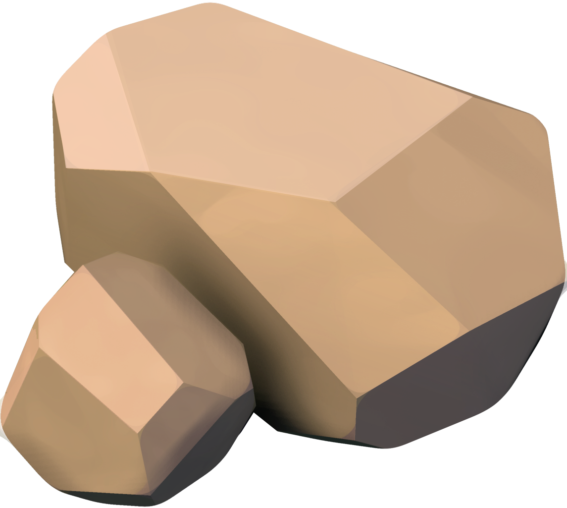 Clipart rock transparent background. Stones and rocks png