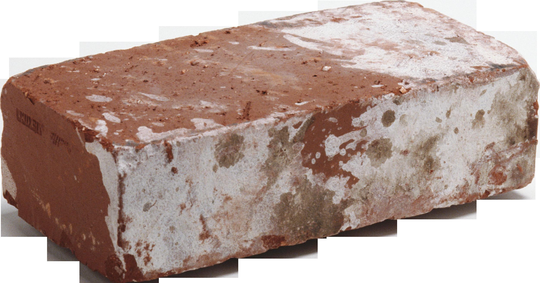 Brick png image purepng. Clipart rock transparent background