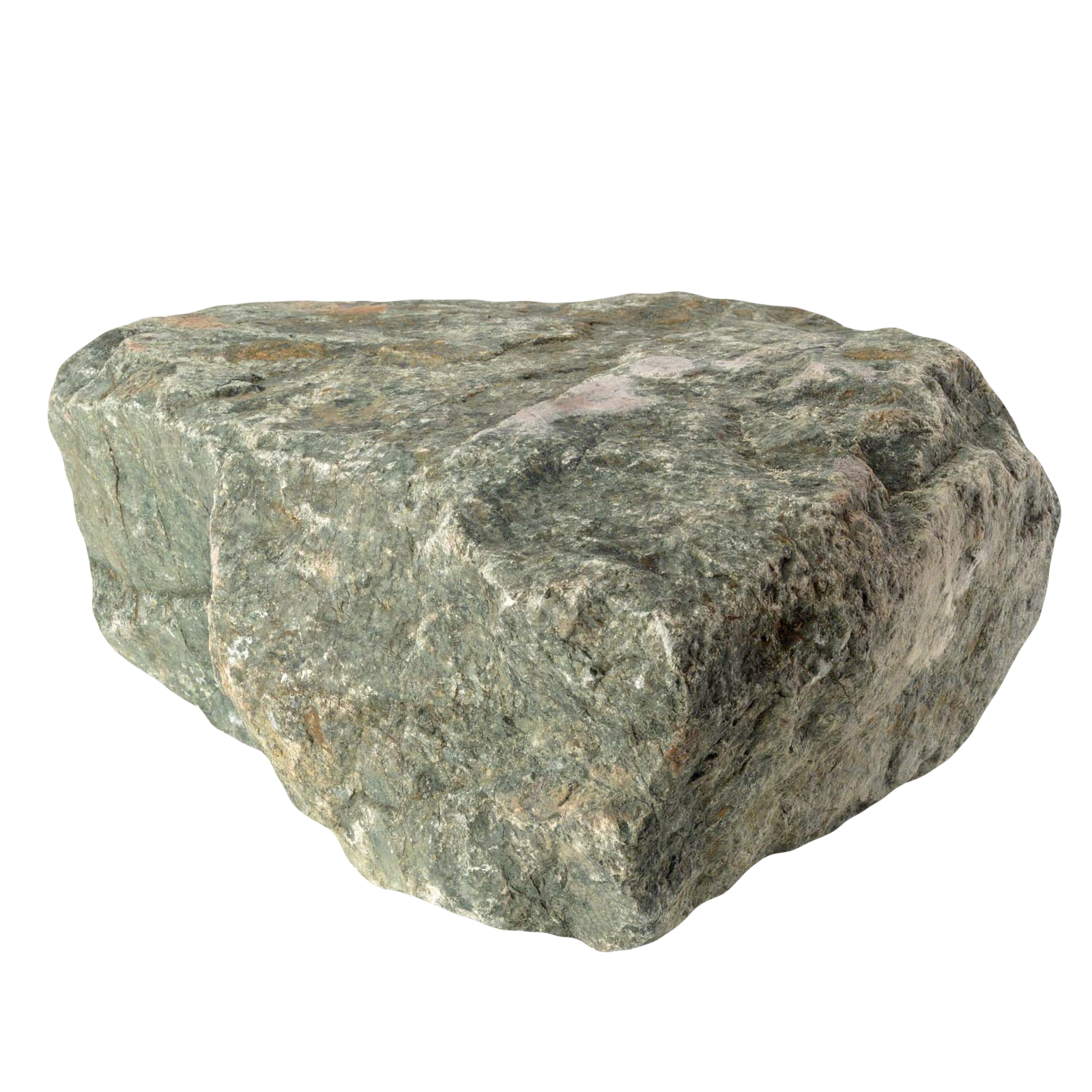 Clipart rock volcanic rock. Stone png images rocks