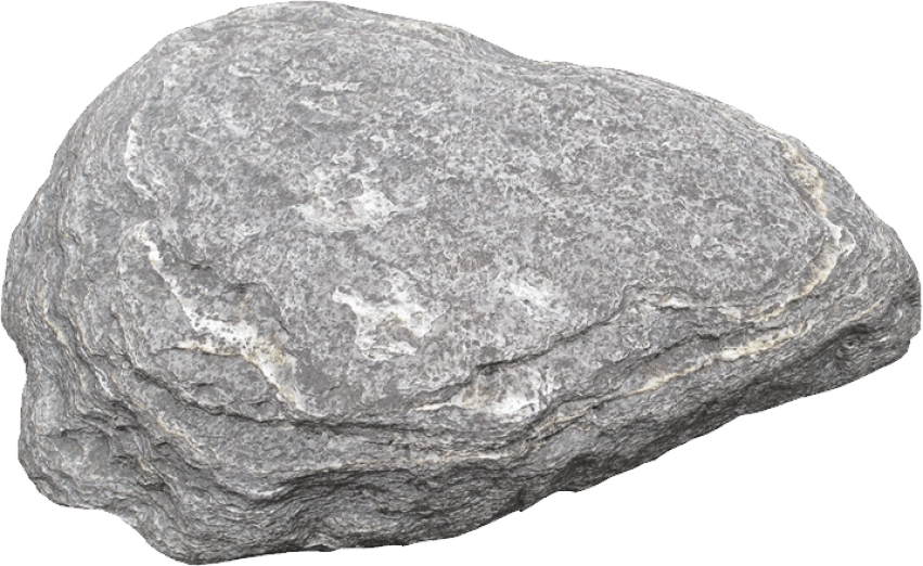 Clipart rock volcanic rock. Clip art igneous png