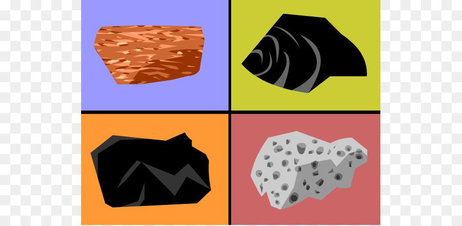 Volcano cartoon png download. Clipart rock volcanic rock