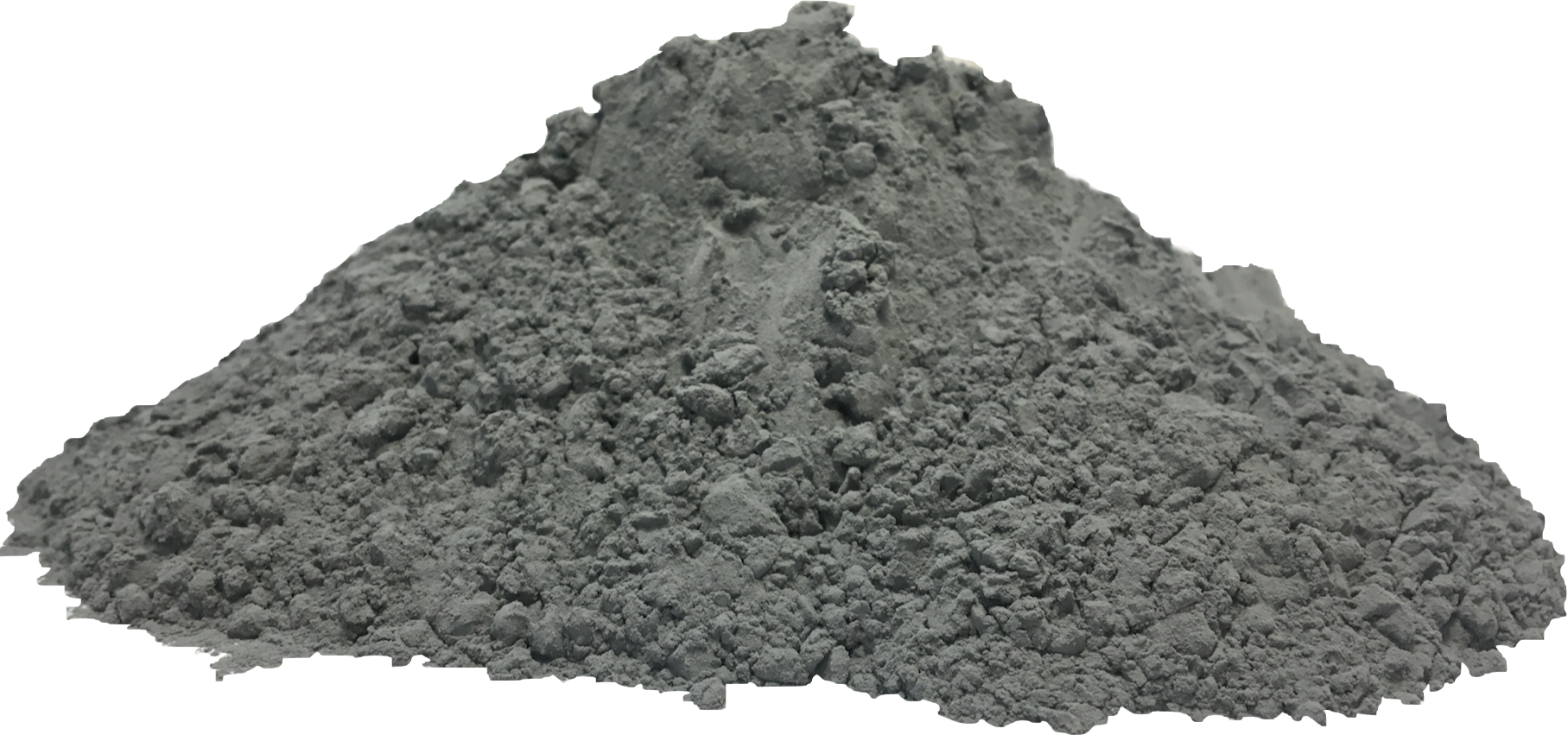 Best mountain limited sicf. Clipart rock volcanic rock
