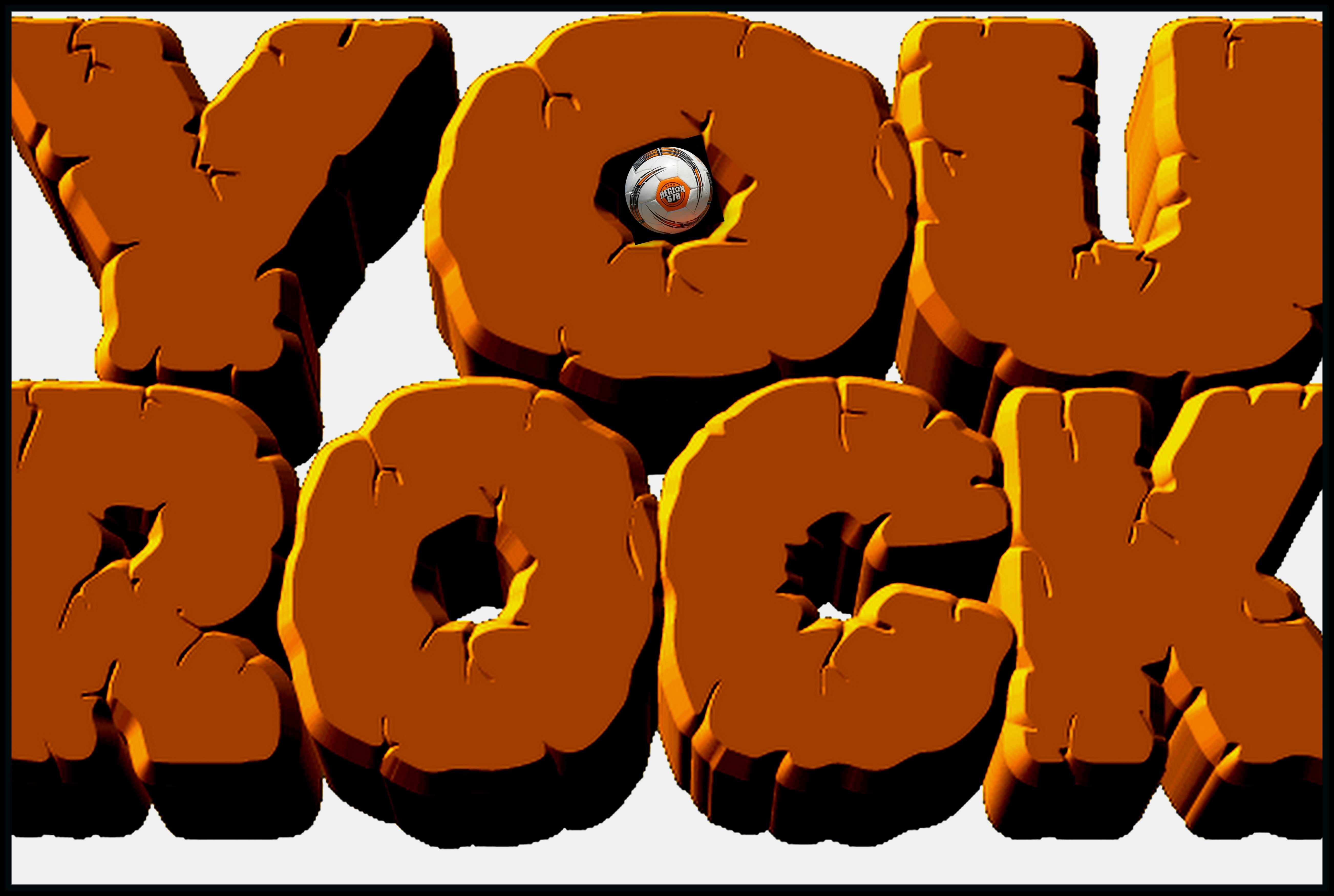 Clipart rock word. Free you cliparts download