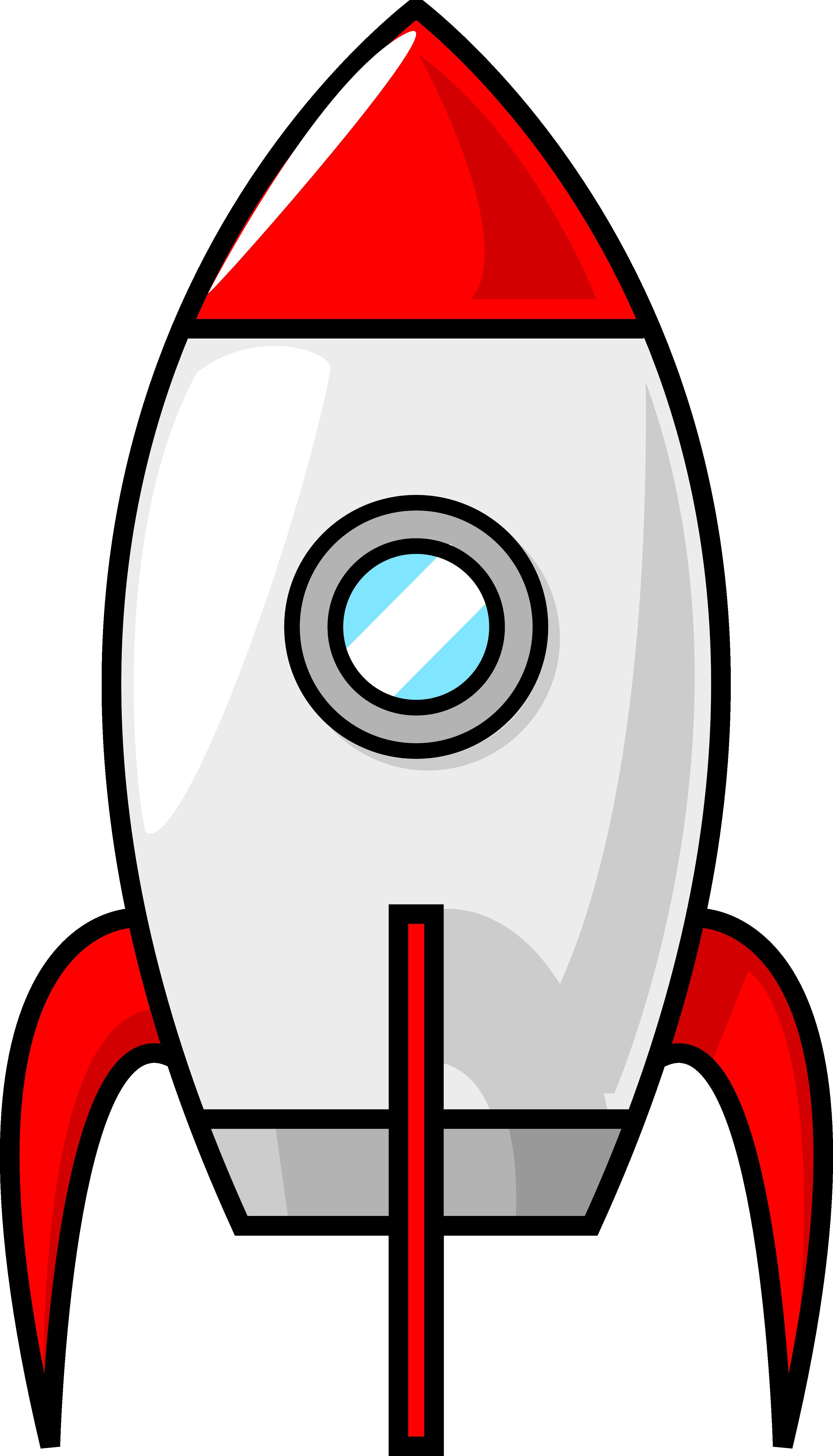 Iron electronics