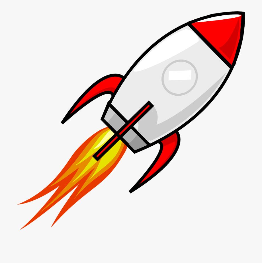Rocketship clipart. Rocket ship free cliparts