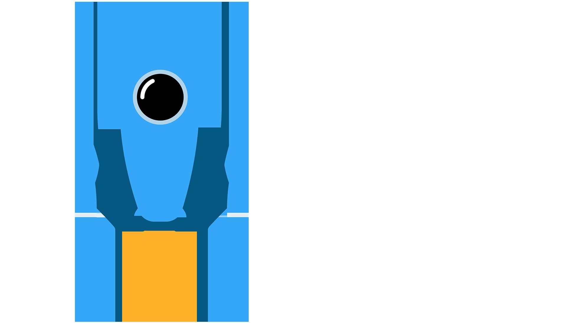 Clipart rocket adobe illustrator. Space on behance