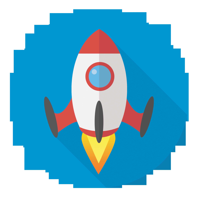 Clipart rocket adobe illustrator. Launch marketing google search