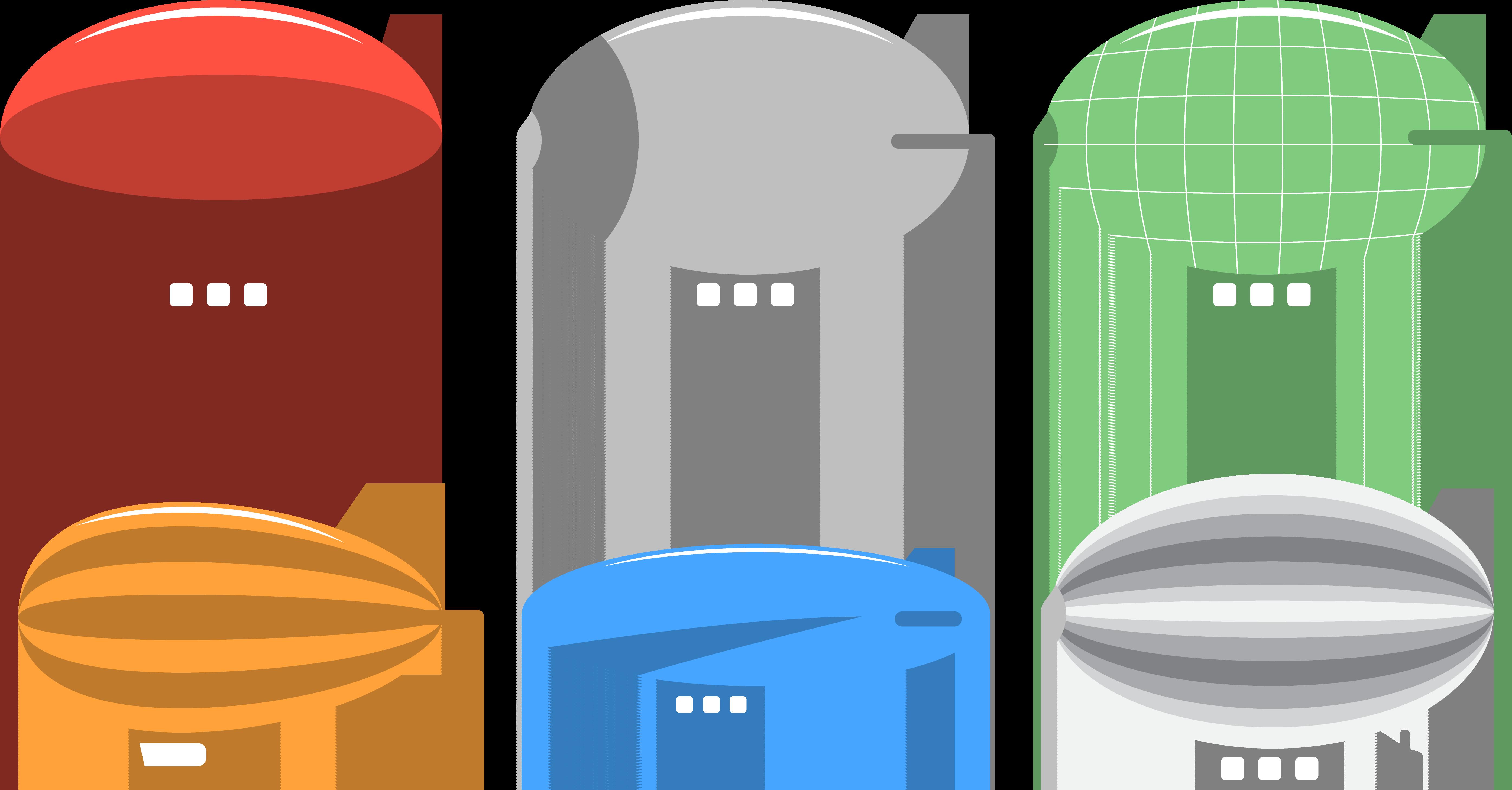 Airship download set transprent. Clipart rocket adobe illustrator