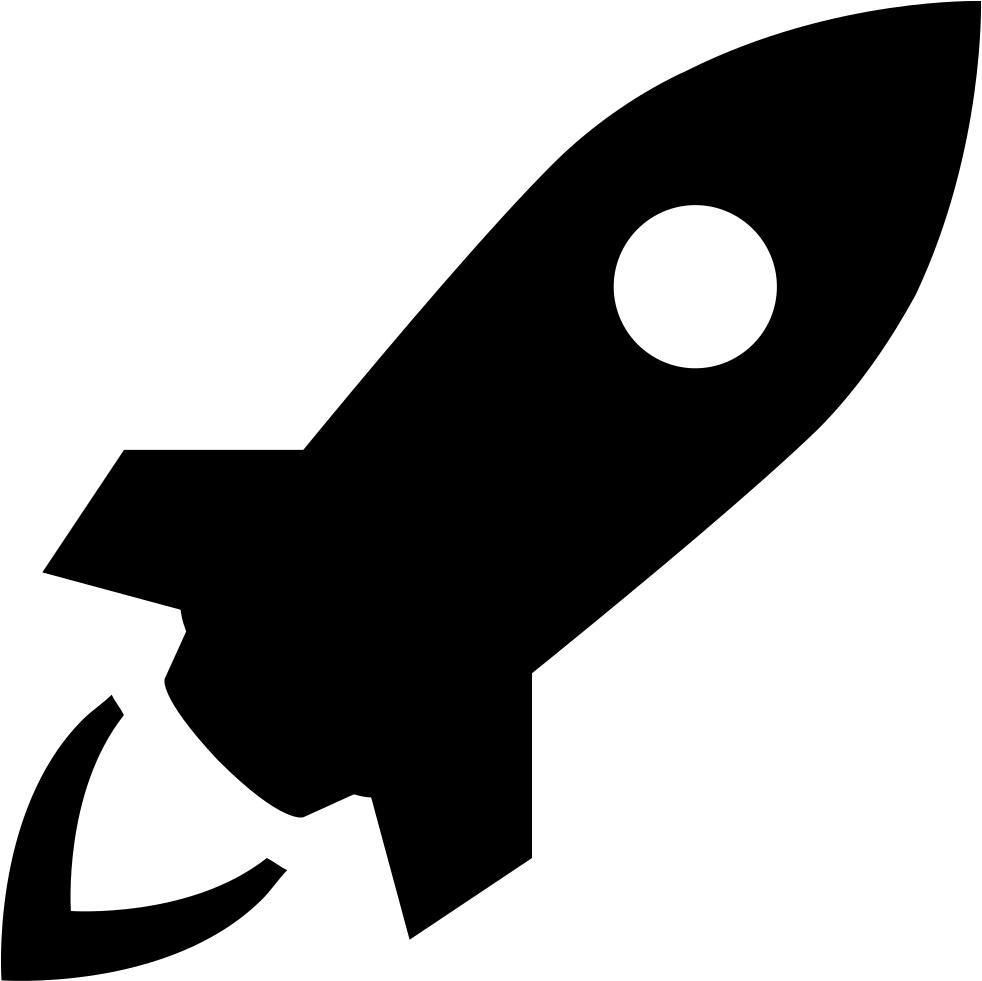 Svg png icon free. Clipart rocket adobe illustrator
