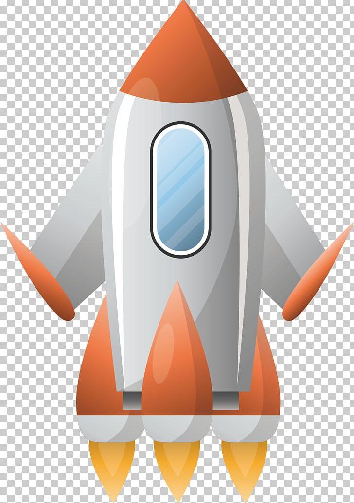 Spacecraft png airship . Clipart rocket adobe illustrator