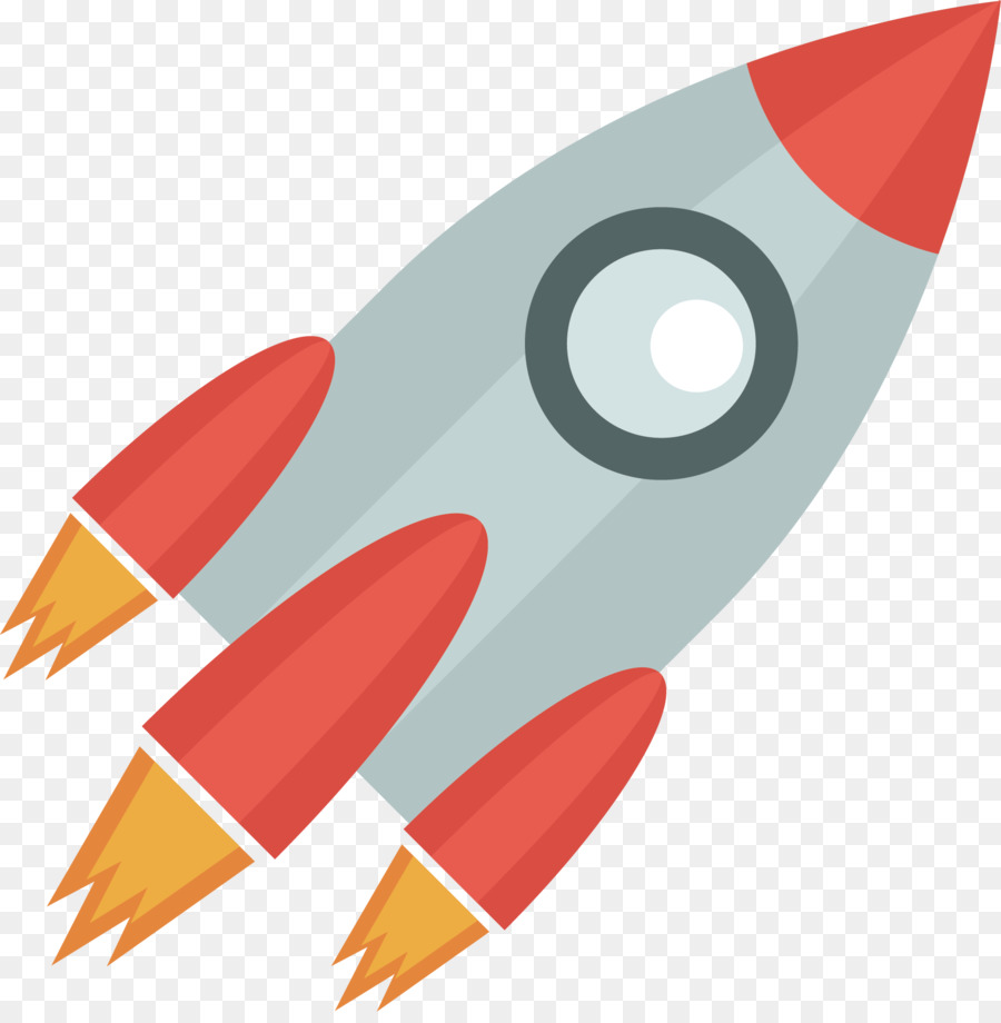 Clipart rocket adobe illustrator. Download free png flight
