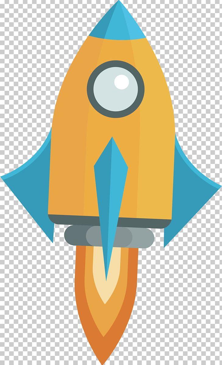 Clipart rocket adobe illustrator. Flight png airship