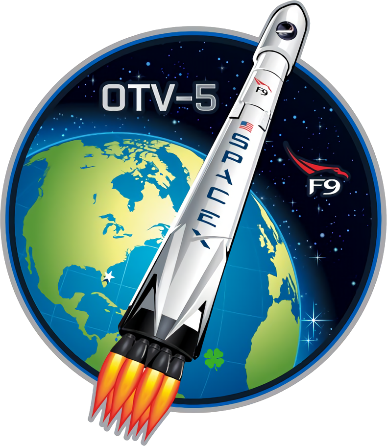Spacex targeting thursday for. Clipart rocket air transport