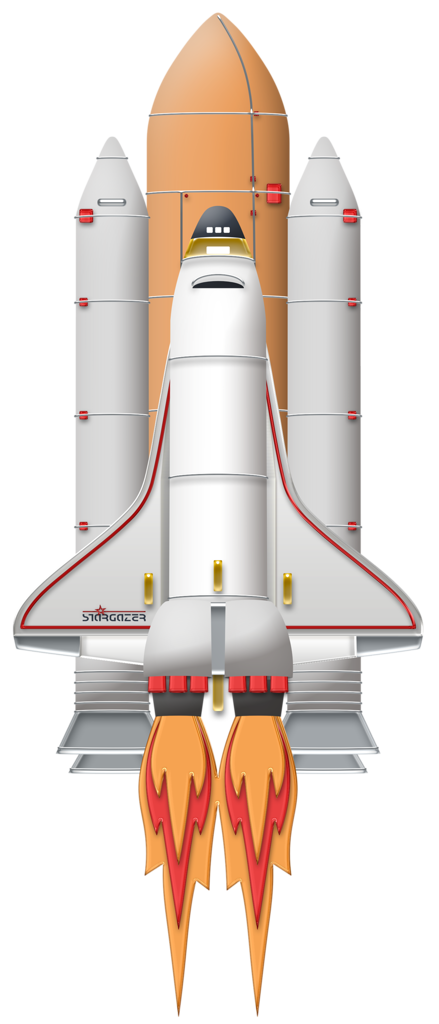 png pinterest toy. Spaceship clipart aerospace engineering