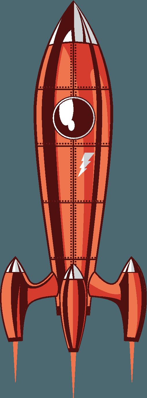 Clipart rocket animation. Animate your angular app