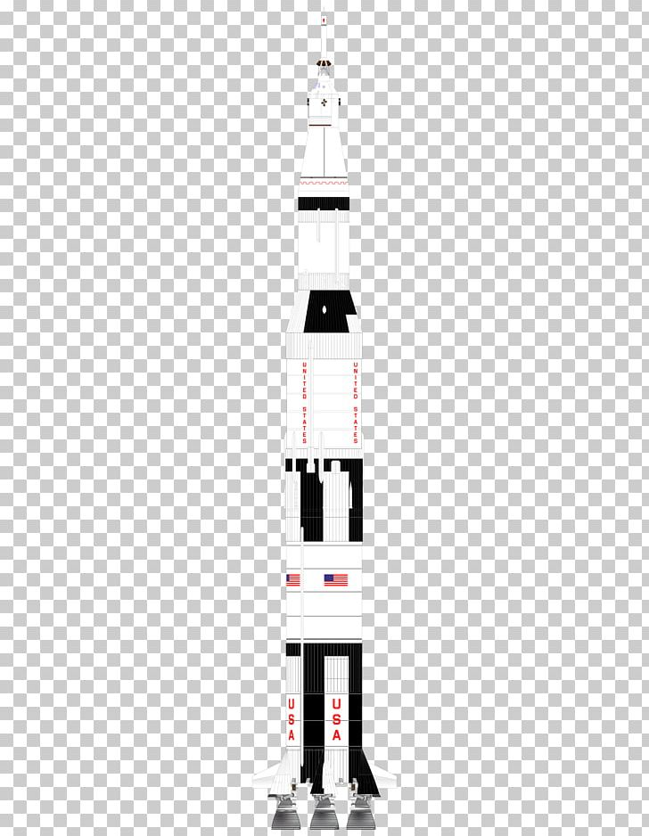 Program saturn v png. Clipart rocket apollo 11
