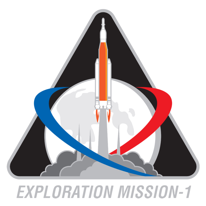 Clipart rocket apollo 13. Official mission patch for