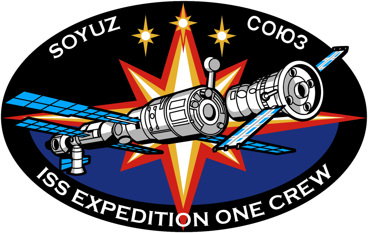 Soyuz tm wikipedia . Galaxy clipart space mission