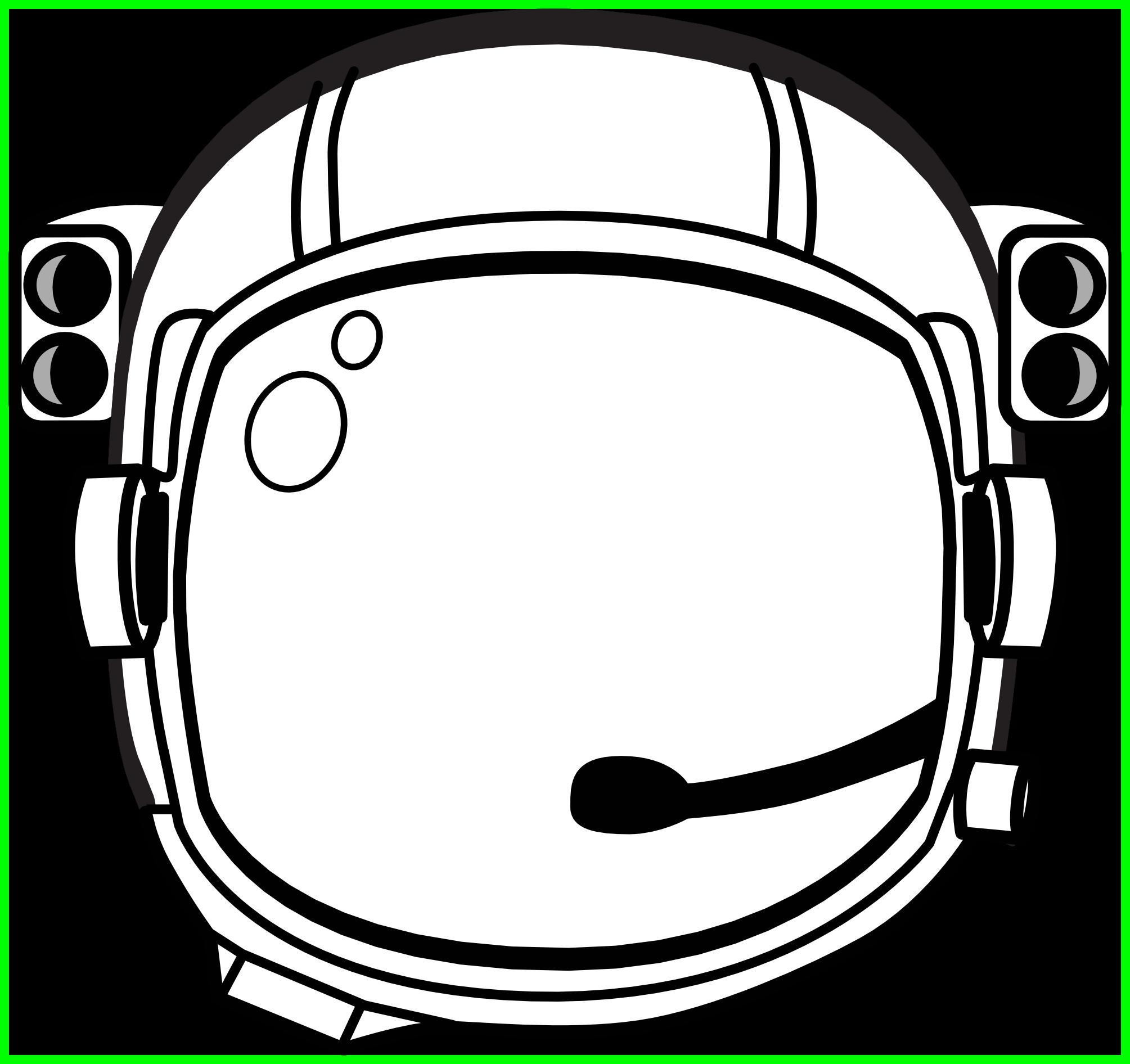 Appealing astronaut coloring pages. Lady clipart salwar suit