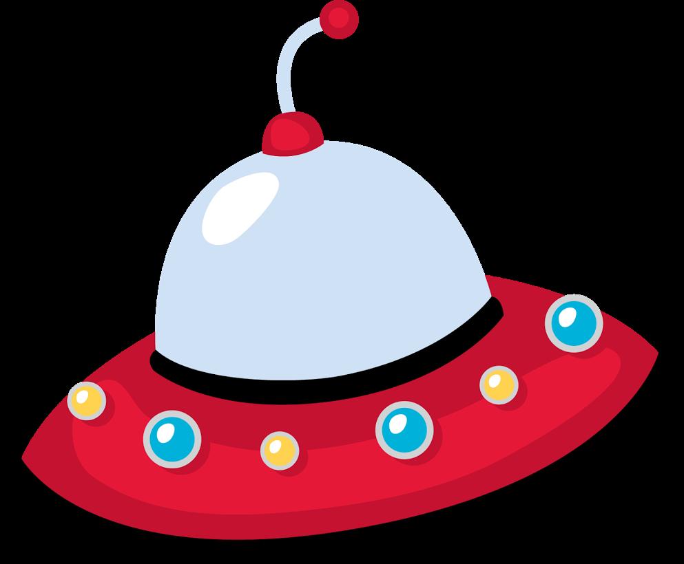 Spaceship clipart rescue. Duda cavalcanti google alien