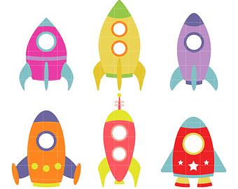 clipartlook. Rocketship clipart clip art