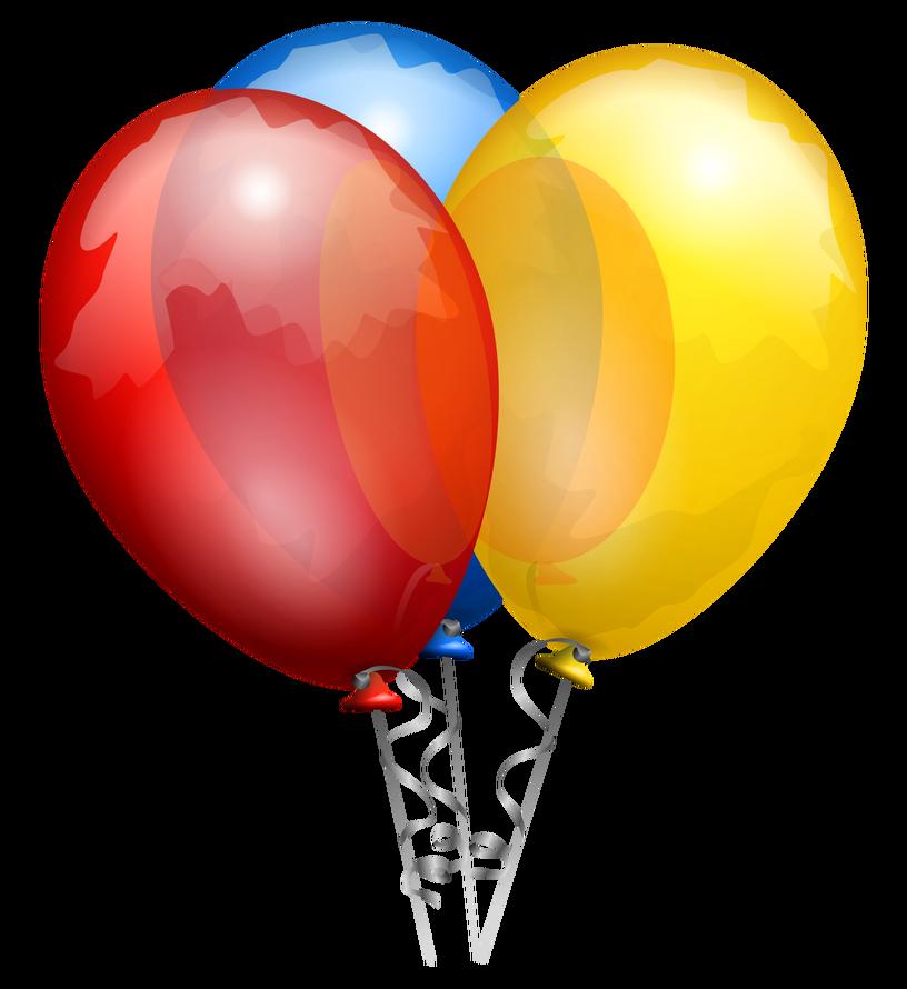 Clipart rocket balloon. Experiments at home kebab