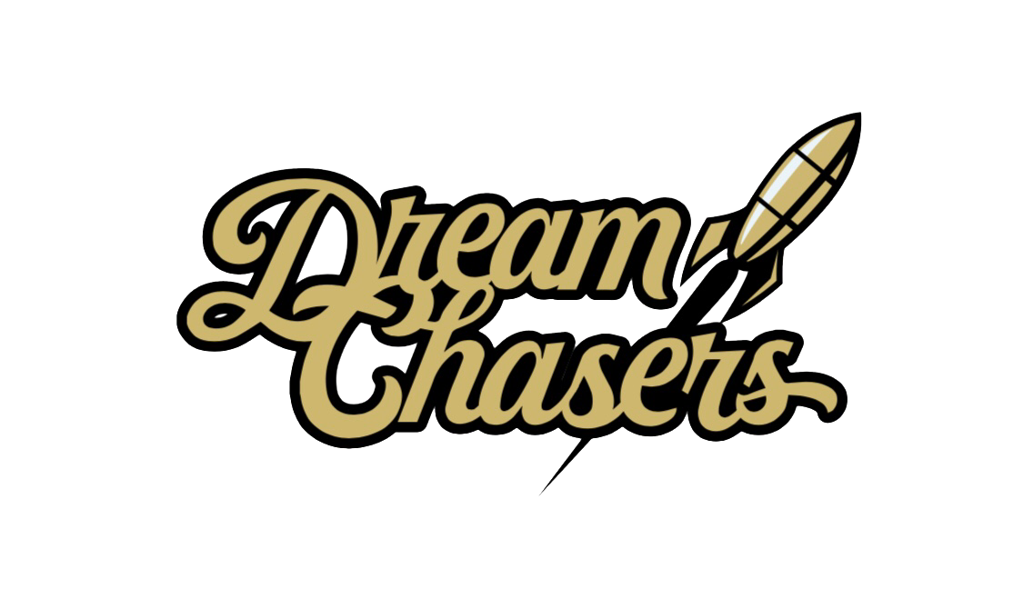 Dreamchasers u perfect game. Clipart rocket baseball