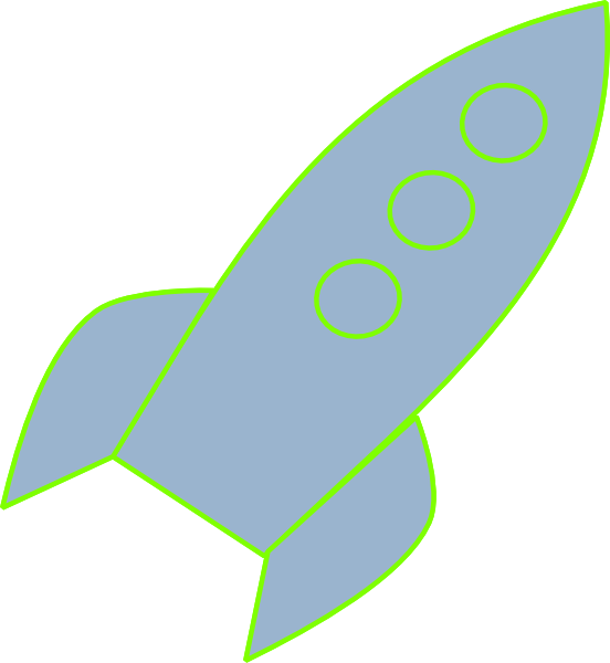 Phone ip graphics illustrations. Clipart rocket bitmap