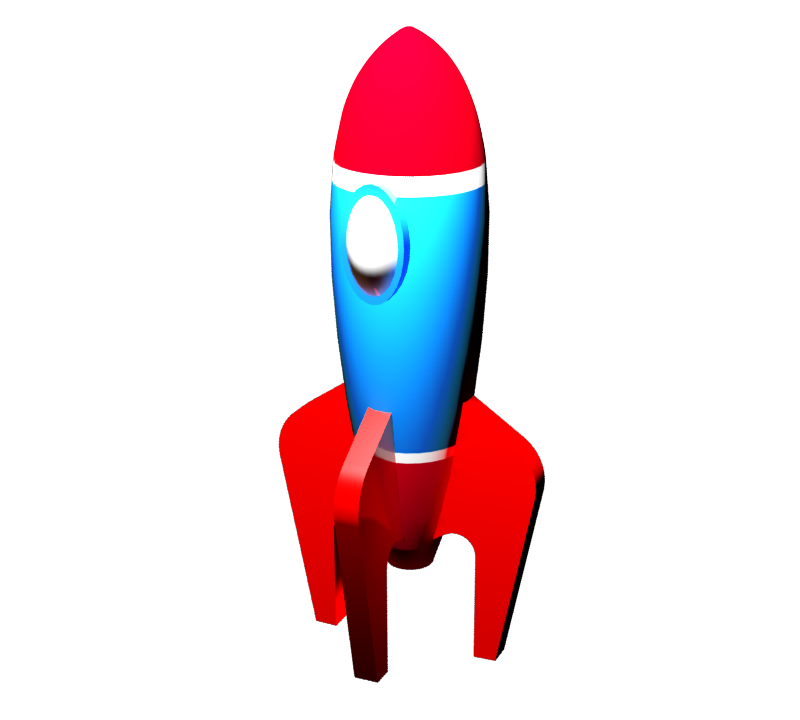Clipart rocket bitmap. Png park high res