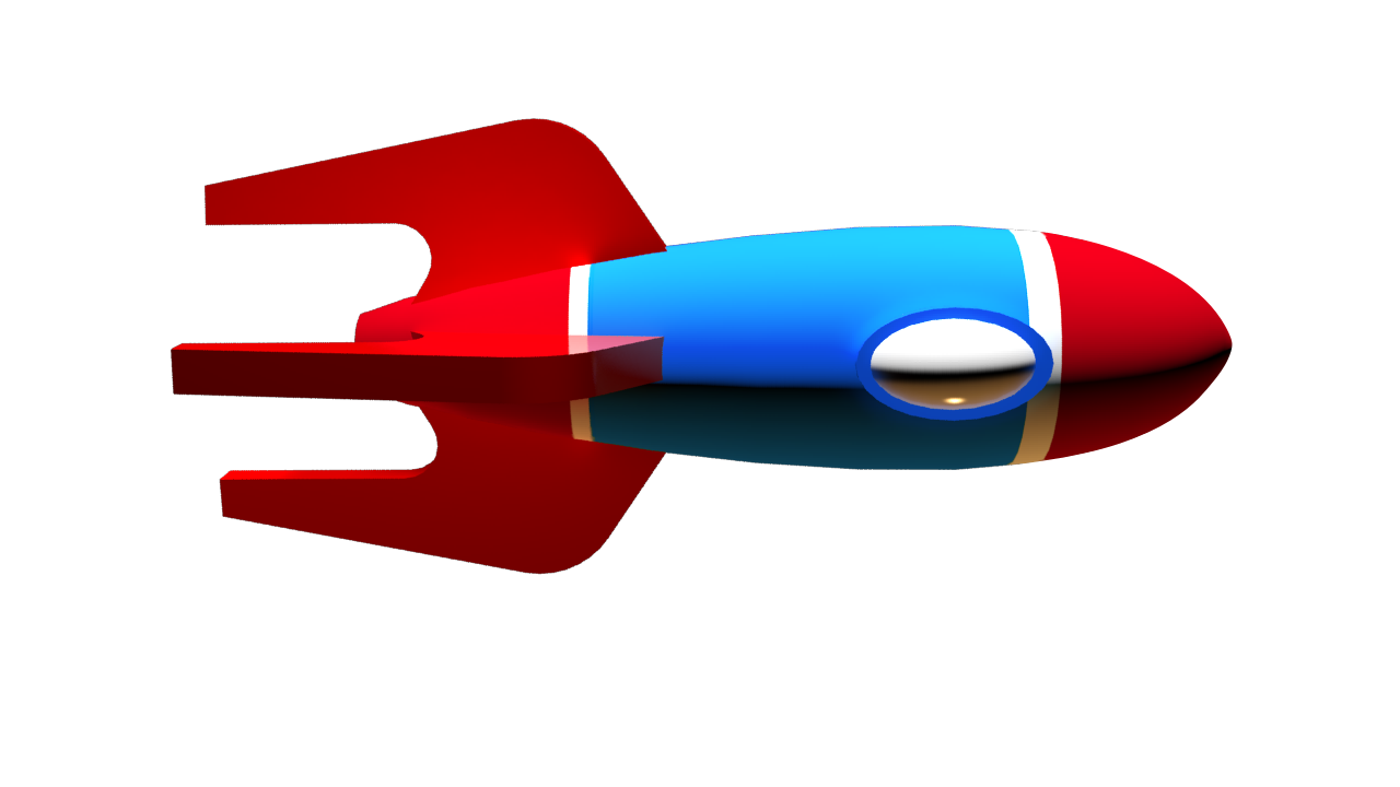 Png park high res. Clipart rocket bitmap