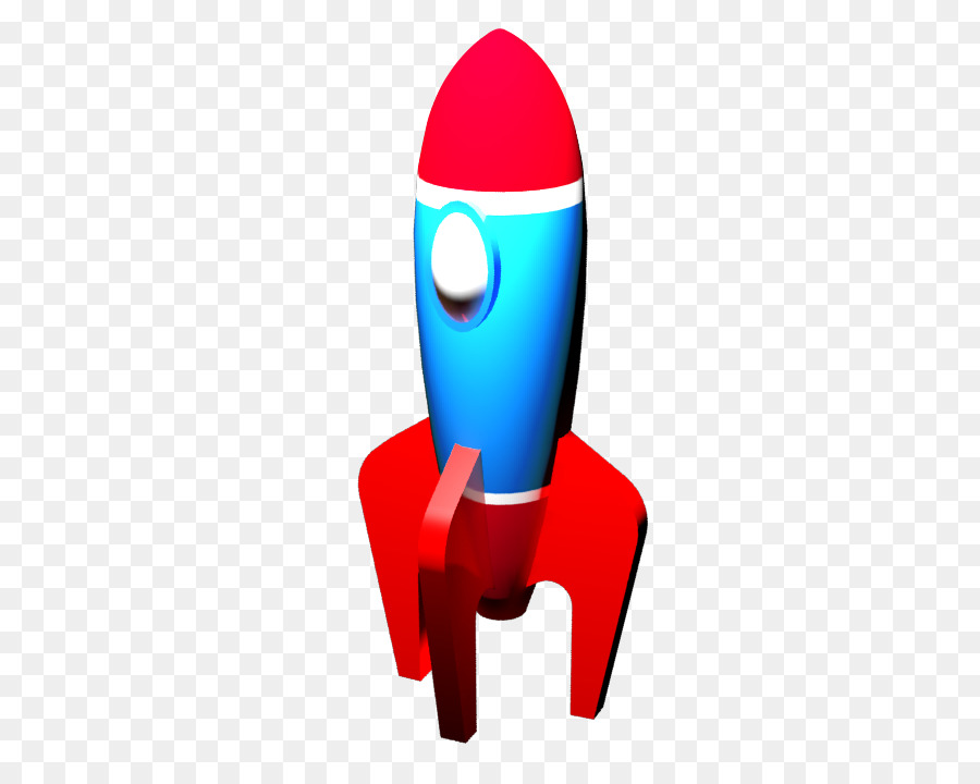 Clipart rocket bitmap. Cartoon transprent png free