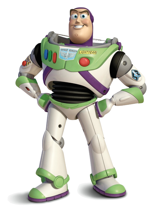 Clipart rocket buzz lightyear. Heroes and villians wiki
