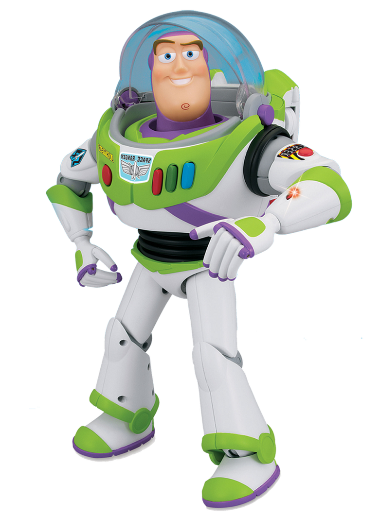 Clipart rocket buzz lightyear. Im genes de mu