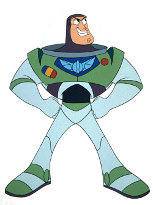 Vs battles wiki fandom. Clipart rocket buzz lightyear