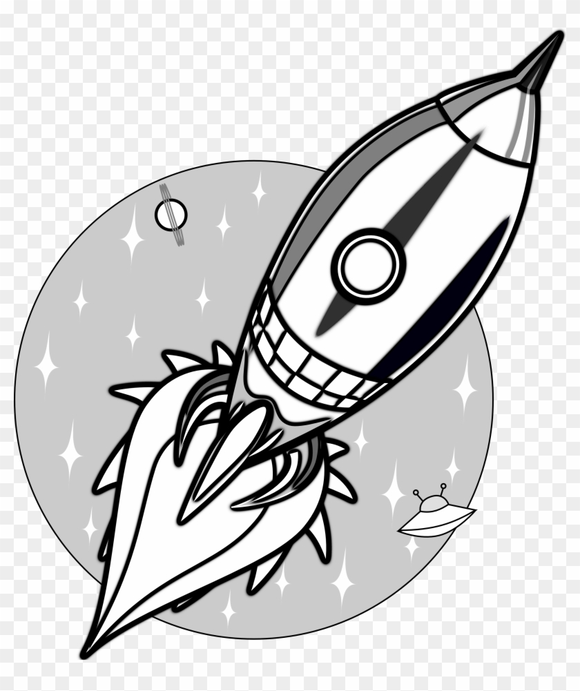 Clipart rocket clip art. Cartoon free download on