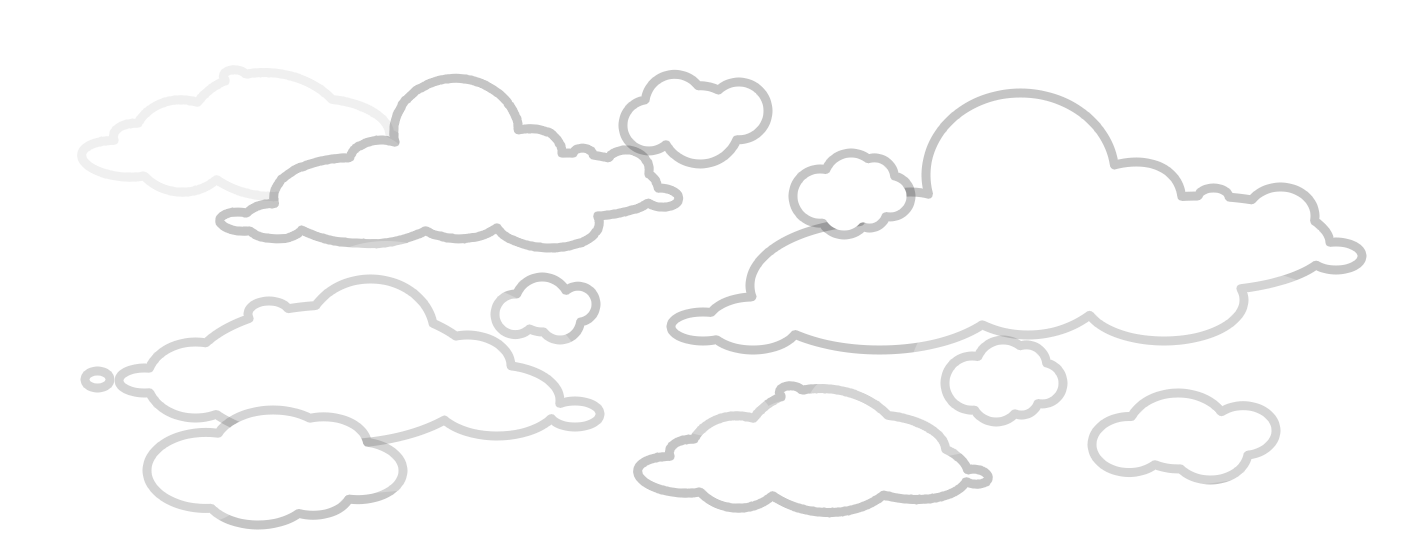 Clipart rocket cloud. Farm interactive interested in