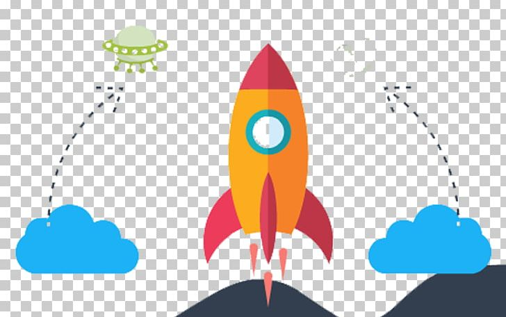 Icon png clip art. Clipart rocket cloud
