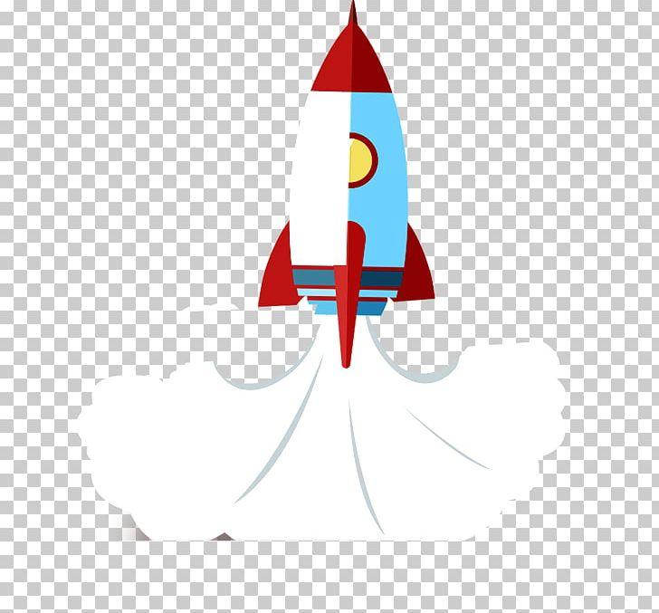Icon png baiyun cartoon. Clipart rocket cloud