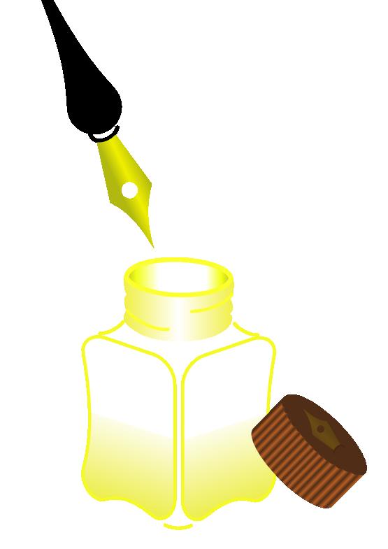Clipart rocket colour. Clipartist net clip art